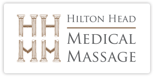 Hilton Head Medical Message | Massage Services Hilton Head, SC.